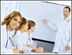 Medical Assistant Classes