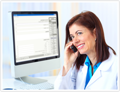 Medical Billing & Coding Professional