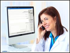 Medical Billing & Coding Professional