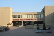 Bunker-Hill-Community-College.jpg