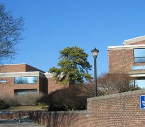 Cape-Cod-Community-College-North-Bldg...jpg