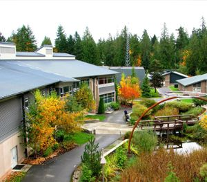 Green-River-Community-College.jpg