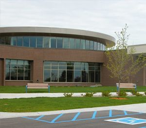 Minnesota-State-Community-And-Technical-College-Moorhead.jpg