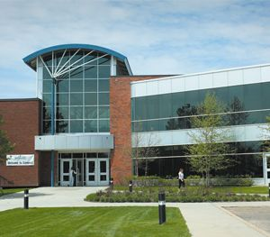 Riverland-Community-College-Albert-Lea.jpg
