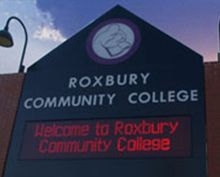Roxbury-Community-College-Corporate-And-Community-Ed.jpg