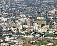 Cna Classes In Fresno California Cna Training
