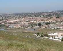 CNA Classes in Moreno Valley California
