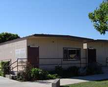 Nursing Home Near San Jose Regional Medical Center