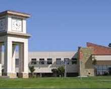 Mira Costa College San Diego 48