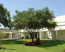 CNA Classes in Hollywood, Florida | CNA Training
