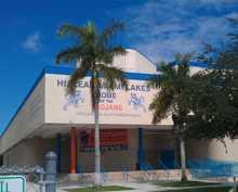 Cna Classes In Miami Gardens Florida Cna Training