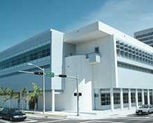 Medicine sat subjects required for miami dade college