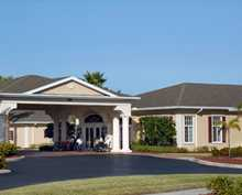 Cna Classes In Palm Bay Florida Cna Training