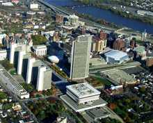Home Health Aides Albany New York