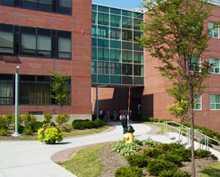 Practical Nursing Programs Dayton Ohio free download ...