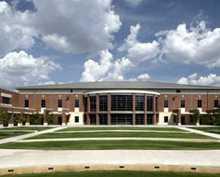 Cna Classes In Frisco Texas Cna Training