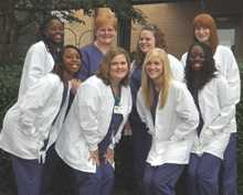 LVN Programs in Texas, License Requirements ...