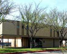 Cna Classes In Odessa Texas Cna Training