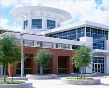 San Jacinto College Pasadena Texas 20