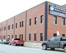 CNA Classes in Maine | CNA Training in ME | CNAClasses.org