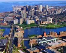 CNA-Classes-in-Massachusetts