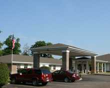 HOLZER-SENIOR-CARE-CENTER-Ohio