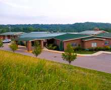 KIMES-NURSING-AND-REHABILITATION-CENTER-Ohio