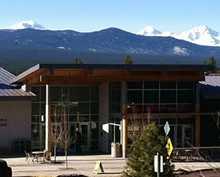 CNA Classes in Oregon | CNA Training in OR | CNAClasses.org