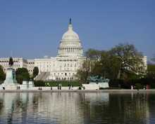 CNA-Classes-in-Washington-DC-Washington